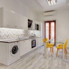Отель Stylish 2 Bedroom Apartment in an Amazing Location Мальта, Слима - отзывы, цены и фото номеров - забронировать отель Stylish 2 Bedroom Apartment in an Amazing Location онлайн в номере