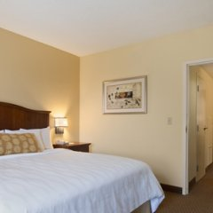 Embassy Suites By Hilton Orlando North Altamonte Springs United