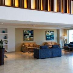 Отель Salini Resort Нашшар интерьер отеля фото 2