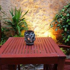 Отель Palm Beach Франция, Канны - отзывы, цены и фото номеров - забронировать отель Palm Beach онлайн фото 5