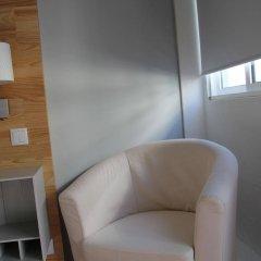 Отель Decanting Porto House ванная