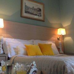 Отель 207 Inn Рим комната для гостей