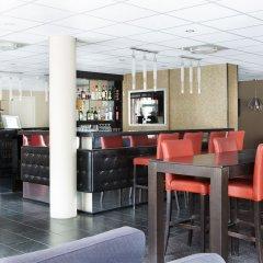 Отель Comfort Hotel Park Норвегия, Тронхейм - отзывы, цены и фото номеров - забронировать отель Comfort Hotel Park онлайн гостиничный бар