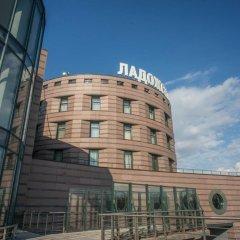 Гостиница Apartamenty Loft78 Zanevsky 39 в Санкт-Петербурге отзывы, цены и фото номеров - забронировать гостиницу Apartamenty Loft78 Zanevsky 39 онлайн Санкт-Петербург