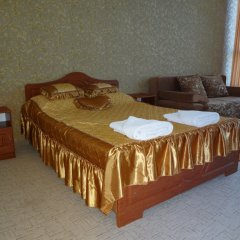 Chaykhana Hotel комната для гостей фото 5