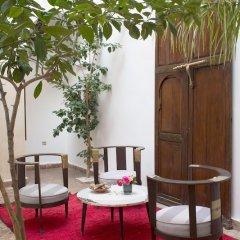 Отель Riad Assala Марокко, Марракеш - отзывы, цены и фото номеров - забронировать отель Riad Assala онлайн фото 10