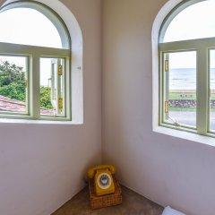 Отель The Bartizan Шри-Ланка, Галле - отзывы, цены и фото номеров - забронировать отель The Bartizan онлайн комната для гостей фото 4