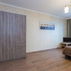 Гостиница Holiday Business Apartment Slavynsky в Москве отзывы, цены и фото номеров - забронировать гостиницу Holiday Business Apartment Slavynsky онлайн Москва комната для гостей
