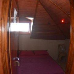 Palm Hostel Израиль, Иерусалим - отзывы, цены и фото номеров - забронировать отель Palm Hostel онлайн сейф в номере