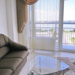 Most City Apart-Hotel комната для гостей фото 4