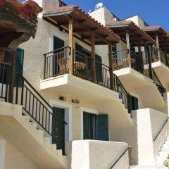 Bella Vista Hotel Apartments фото 20