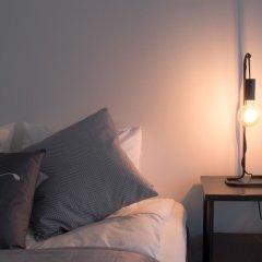 Апартаменты Helsinki Homes Apartments Хельсинки удобства в номере