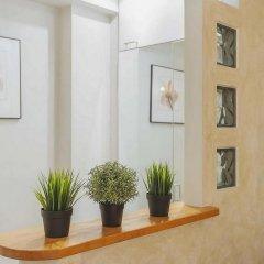 Апартаменты GM Apartment Smolenskaya 10 интерьер отеля фото 3
