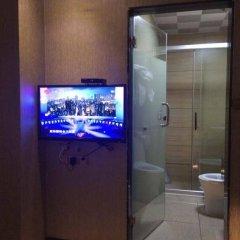 Отель Xiamen Ader Hotel Китай, Сямынь - отзывы, цены и фото номеров - забронировать отель Xiamen Ader Hotel онлайн интерьер отеля фото 2