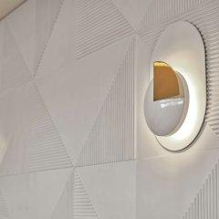 Отель Conrad Miami ванная фото 3