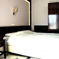 Samyeli Otel ve Restaurant Турция, Дикили - отзывы, цены и фото номеров - забронировать отель Samyeli Otel ve Restaurant онлайн комната для гостей