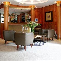 Отель Villa Luxembourg Франция, Париж - 11 отзывов об отеле, цены и фото номеров - забронировать отель Villa Luxembourg онлайн интерьер отеля