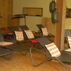 Отель Activ Resort BAMBOO Силандро помещение для мероприятий фото 2