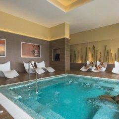 Hotel Riu Sri Lanka - All Inclusive спа