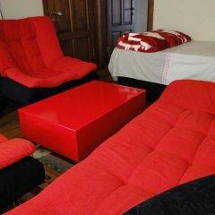 Отель La Fontaine Butik Otel Армутлу спа фото 2