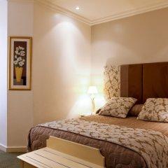 Отель Grand Hotel des Terreaux Франция, Лион - 2 отзыва об отеле, цены и фото номеров - забронировать отель Grand Hotel des Terreaux онлайн комната для гостей фото 5