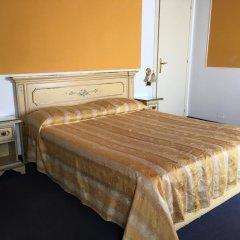 Отель Alla Corte Rossa Италия, Венеция - отзывы, цены и фото номеров - забронировать отель Alla Corte Rossa онлайн сейф в номере