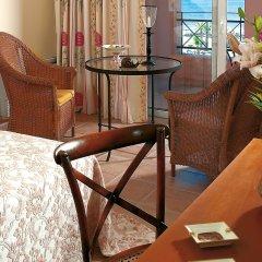 Отель Grecotel Olympia Oasis Греция, Андравида-Киллини - отзывы, цены и фото номеров - забронировать отель Grecotel Olympia Oasis онлайн интерьер отеля фото 2