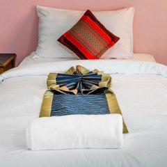 Отель The Guest Hotel Таиланд, Краби - отзывы, цены и фото номеров - забронировать отель The Guest Hotel онлайн в номере