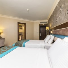 Grand Yavuz Sultanahmet Турция, Стамбул - 1 отзыв об отеле, цены и фото номеров - забронировать отель Grand Yavuz Sultanahmet онлайн сейф в номере