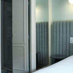 Отель Bachaumont Франция, Париж - отзывы, цены и фото номеров - забронировать отель Bachaumont онлайн