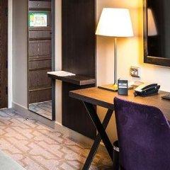 Отель Clarion Hotel Post, Gothenburg Швеция, Гётеборг - отзывы, цены и фото номеров - забронировать отель Clarion Hotel Post, Gothenburg онлайн