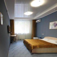 Гостиница Мини Отель Визит в Саратове 4 отзыва об отеле, цены и фото номеров - забронировать гостиницу Мини Отель Визит онлайн Саратов комната для гостей фото 3