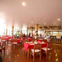 Отель Thai Ayodhya Villas & Spa Hotel Таиланд, Самуи - 1 отзыв об отеле, цены и фото номеров - забронировать отель Thai Ayodhya Villas & Spa Hotel онлайн питание