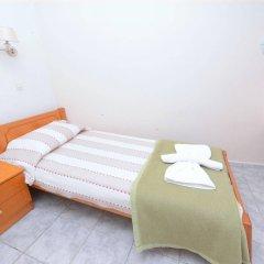 Отель VERONIKI Греция, Кос - отзывы, цены и фото номеров - забронировать отель VERONIKI онлайн комната для гостей