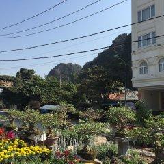 Ha Long Park Hotel фото 6