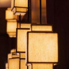 Отель The Ritz-Carlton Sanya, Yalong Bay Китай, Санья - отзывы, цены и фото номеров - забронировать отель The Ritz-Carlton Sanya, Yalong Bay онлайн в номере