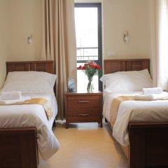 City Center Jerusalem Израиль, Иерусалим - 1 отзыв об отеле, цены и фото номеров - забронировать отель City Center Jerusalem онлайн комната для гостей фото 2