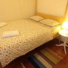 Апартаменты Apartments Emma Прага ванная