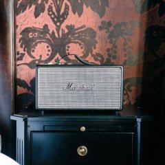 Отель Rooms Tbilisi удобства в номере