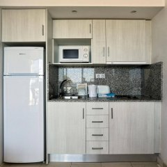 Апартаменты Pins Platja Apartments в номере фото 2