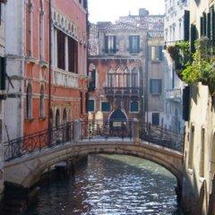 Отель Casa Artè Италия, Венеция - отзывы, цены и фото номеров - забронировать отель Casa Artè онлайн бассейн