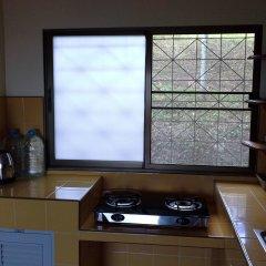 Отель Freedom Estate Ланта в номере фото 2