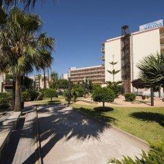 Helios Mallorca Hotel & Apartments фото 10