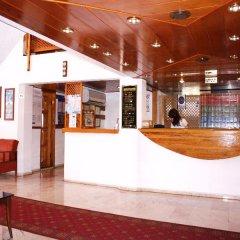 Pirat Турция, Калкан - отзывы, цены и фото номеров - забронировать отель Pirat онлайн интерьер отеля