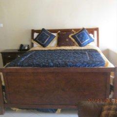 Отель Leone Lodge Freetown Сьерра-Леоне, Фритаун - отзывы, цены и фото номеров - забронировать отель Leone Lodge Freetown онлайн интерьер отеля фото 2