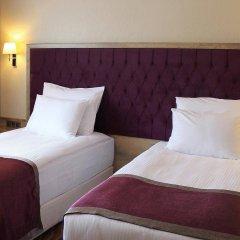 Clarion Hotel Kahramanmaras Турция, Кахраманмарас - отзывы, цены и фото номеров - забронировать отель Clarion Hotel Kahramanmaras онлайн комната для гостей фото 4