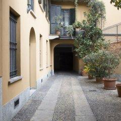 Отель Hintown Brera's Gem Италия, Милан - отзывы, цены и фото номеров - забронировать отель Hintown Brera's Gem онлайн фото 2