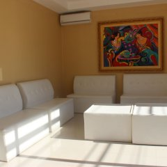 La Quinta Hotel детские мероприятия
