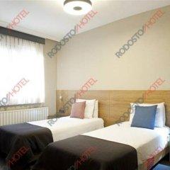 Rodosto Турция, Текирдаг - отзывы, цены и фото номеров - забронировать отель Rodosto онлайн комната для гостей фото 3