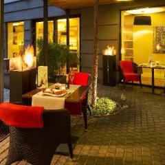 Отель Three Crowns Hotel Чехия, Прага - 6 отзывов об отеле, цены и фото номеров - забронировать отель Three Crowns Hotel онлайн фото 10